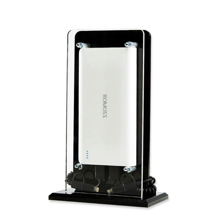 cafe-resto-power-bank-charger-for-restaurants-bars-hotel-smartphones-tablets-jet-black1