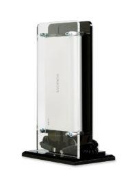 cafe-resto-power-bank-charger-for-restaurants-bars-hotel-smartphones-tablets-jet-black11