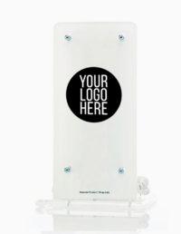 power-up-spot-caricabatterie-da-tavolo-ristorante-bar-caffè-hotel-con-logo-1