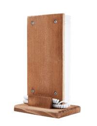 cafe-resto-power-bank-charger-for-restaurants-bars-hotel-smartphones-tablets-wood-3